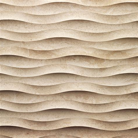 wall pattern material himalyan acoustics providing and fixing of 3d natural