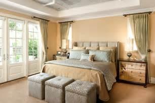 Traditional master bedroom ideas decorating sunroom garage traditional