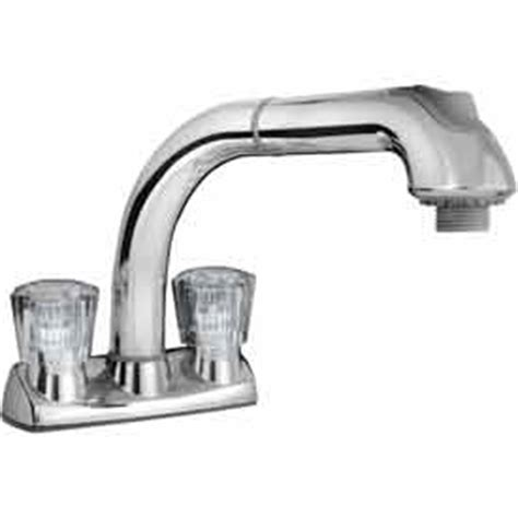 faucets service janitorial faucets cleanflo by