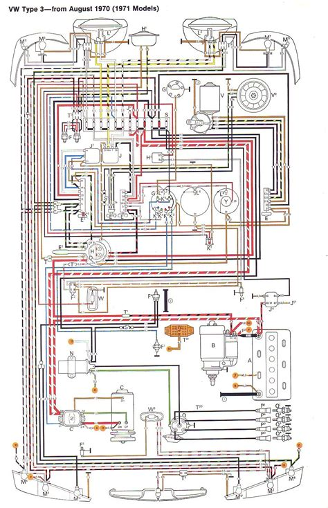 vw t5 light switch wiring diagram efcaviation
