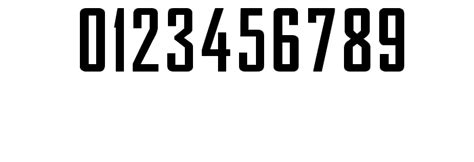 nike bureau font comments