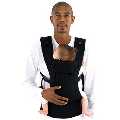 best infant carriers our guide to the best baby carrier and reviews 2017