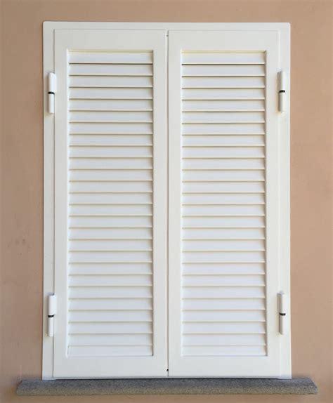 persiane bianche persiane blindate alcos serramentialcos serramenti
