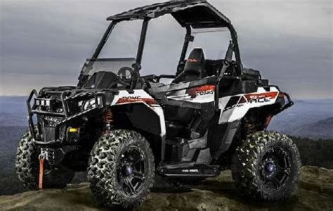 Freshcope Sweepstakes - freshcope polaris atv sweepstakes