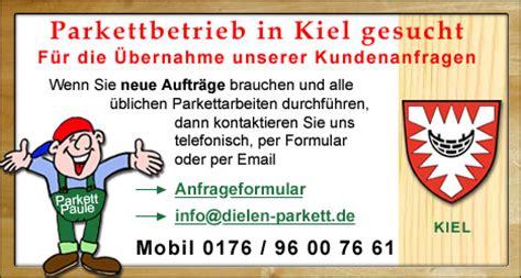 Parkett Schleifen Kiel by Dielen Parkett Parkett Schleifen Kiel