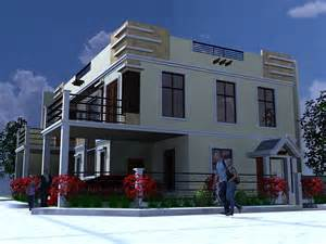 Aida Home Design Philippines Inc New House Design By Ab Garcia Construction Inc