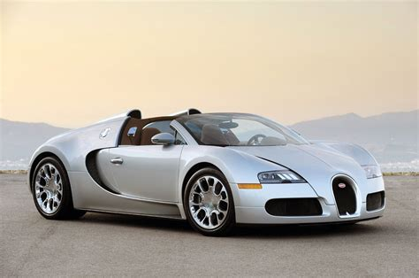 bugatti veyron grand sport bugatti cars related images start 0 weili automotive network