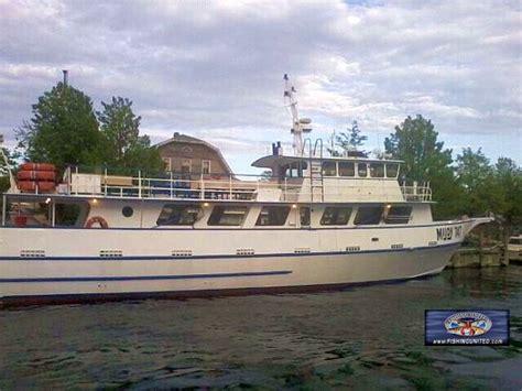 mijoy boat fishing boat mijoy fishing boat