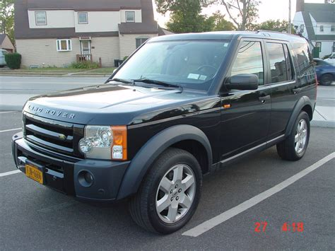 small engine repair training 2007 land rover lr3 seat position control service manual 2006 land rover lr3 pictures cargurus 2006 land rover lr3 pictures cargurus
