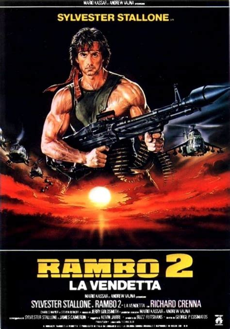 film rambo first blood full movie rambo first blood part 3 full movie free