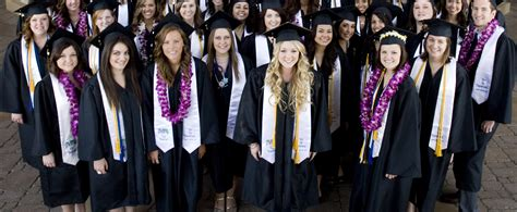 Mba School Cords honor cords and graduation stoles graduation week