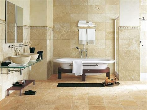 great tile bathrooms great bathroom tiles innovation ideas this for all