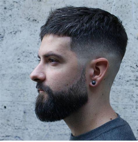ve sakal modasi 2011 erkek kisa sac ve sakal modelleri on pinterest yeni kısa sa 231 modelleri erkek 2017 2018 kadın ve