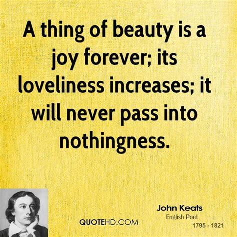 Marriage Quotes Keats by 25 Best Keats Quotes Ideas On Keats