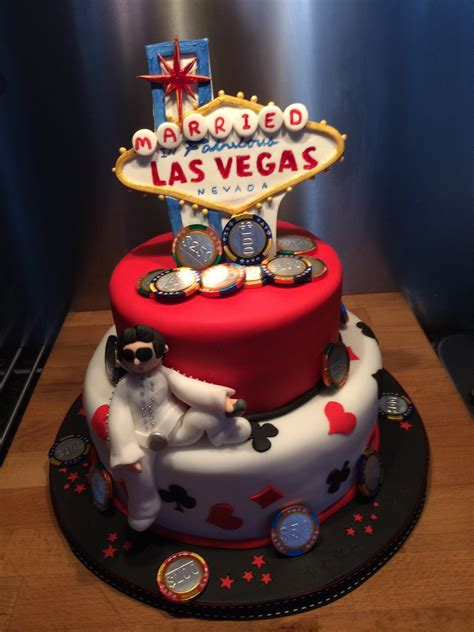 Wedding Anniversary Ideas In Las Vegas by Las Vegas Wedding Cakes Idea In 2017 Wedding