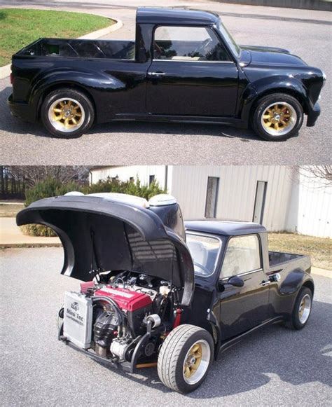 Mini C Cooper D Must Have Zd 31 by Car And Bike Talk Page 64 Browncafe Upsers Talking