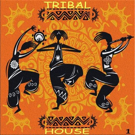 house tribal music house tribal 28 images tlingit tribal house haines alaska photograph by smith