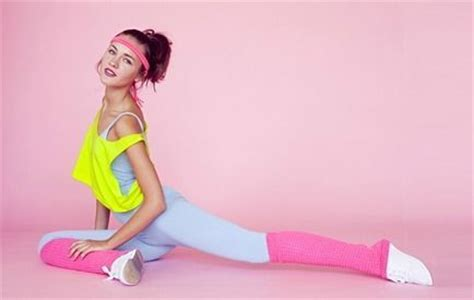 throwback thursday diy 90s pogs best 25 80s workout clothes ideas on fancy dress 80 s costumes ideas 80s workout