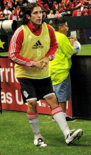 jose garcia soccer player nick garcia wikipedia