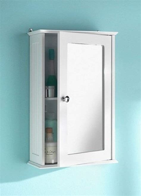 iris mirrored bathroom cabinet in ideas 9 theboxtc