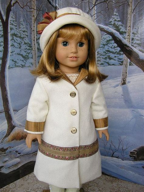 26126 Lace Dress 175 best american doll 1900 1912 images on