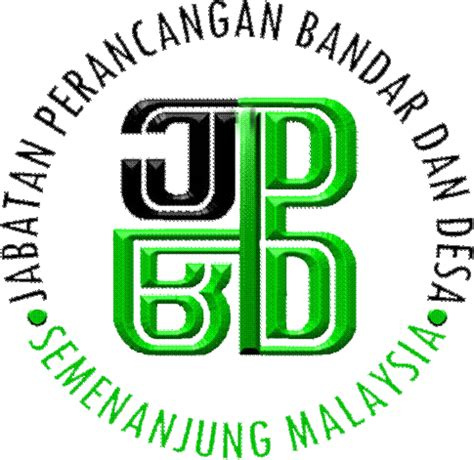 integrated geoplanning sdn. bhd.