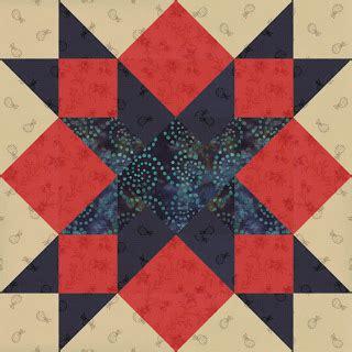 Lissa Batik moda lissa quilt along 4