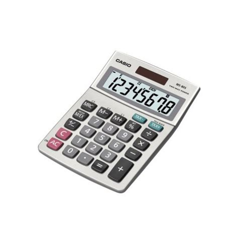 calculator simple ms 80s simple calculator calculators best