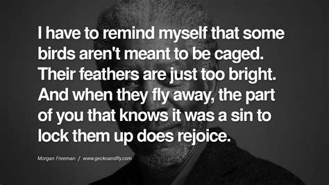 quotes freeman freeman quotes about quotesgram