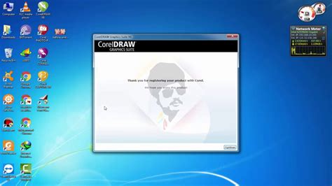 corel draw x6 switched to viewer mode fix urgent coreldraw has switched to viewer mode fix x6 x7 x8