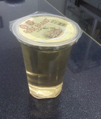 Minyak Goreng Kemasan Cup kemasan pp cup juga digunakan untuk minyak goreng 171 thermoforming today