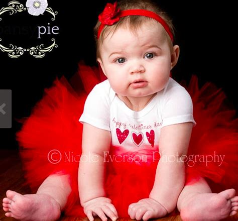 babies valentines valentine s day for babies toddlers valentinesday mommies with style