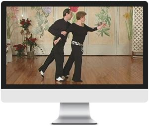 swing dancing 101 retro swing basic to intermediate online videos