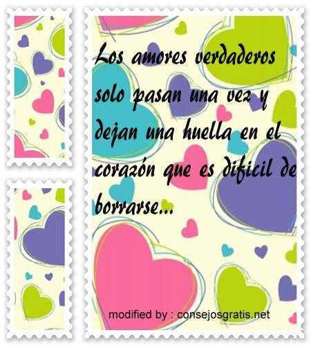 cadenas de whatsapp motivos lindos mensajes de amor para whatsapp frases rom 224 nticas