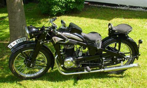 Motorrad Kaufen N Rnberg motorr 228 der aus n 252 rnberg z 252 ndapp dbk 250