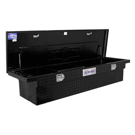 toyota ta truck box gmc sonoma tool box gmc free engine image for user