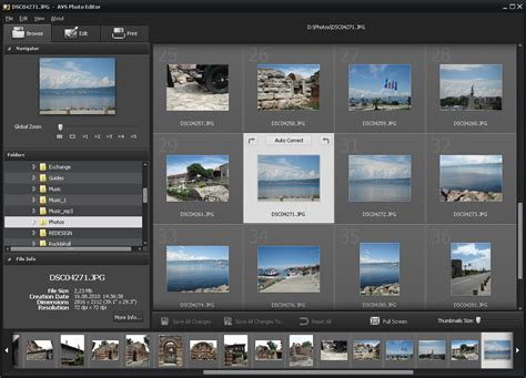 Avs Editor Templates avs photo editor click to see the size image