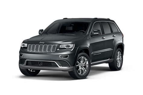 Jeep Srt Lease Jeep Grand Leasing Vantage Leasing