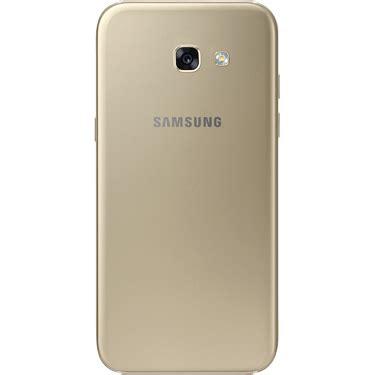 Samsung A5 Gold 2018 Samsung Galaxy A5 2017 Gold Proximus