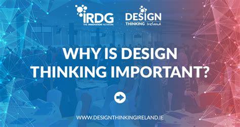 design thinking blogs blog design thinking ireland
