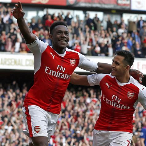 epl top scorer 2017 premier league results 2017 epl week 36 scores table and
