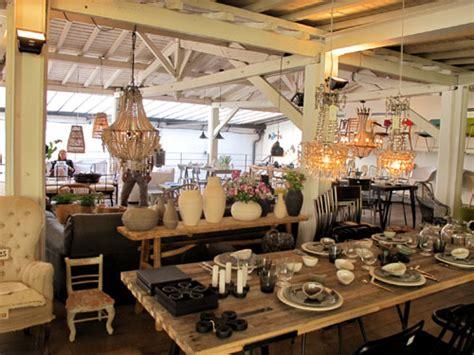 home design stores in paris shop merci store paris