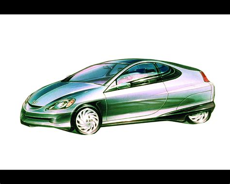 free service manuals online 2002 honda insight regenerative braking service manual car service manuals pdf 2002 honda insight windshield wipe control service