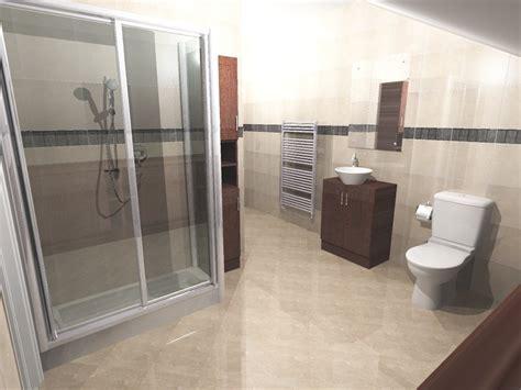 bathrooms online ireland 34534 bathrooms ireland ie