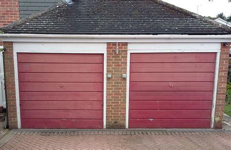 garage door repairs surrey right choice garage doors in camberley surrey