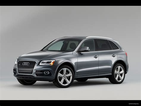 2013 audi q5 s line pictures of car and 2013 audi q5 s line supercarhall