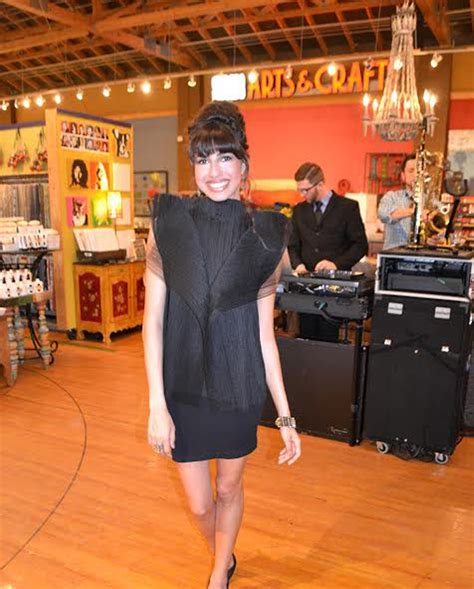 detroit metro times galleries leon and lulu gossip from career dress charity vire weekend and