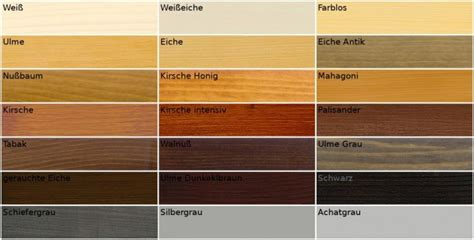 öko futon zen kommode 90x80x50 cm kommoden jo ko futon tatami shoji