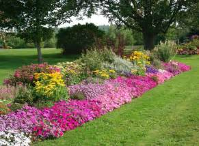 perennials total lawn care inc full lawn maintenance lawn landscaping and snow removal