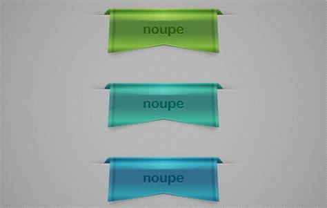 website ribbon tutorial web ribbon tutorial images